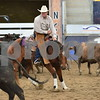 1-ariat non pro futurity final 1st herd 017
