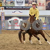 1-ariat non pro futurity final 1st herd 008
