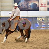 1-ariat non pro futurity final 1st herd 021