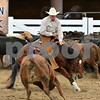1-ariat non pro futurity final 1st herd 027