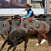 1-ariat non pro futurity final 1st herd 039