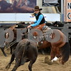 1-ariat non pro futurity final 1st herd 040