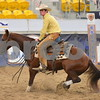 1-ariat non pro futurity final 1st herd 007