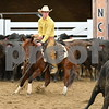 1-ariat non pro futurity final 1st herd 012