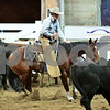 1-gold cup open non pro 1st herd 014