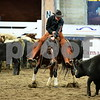 1-gold cup open non pro 1st herd 020