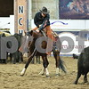 1-gold cup open non pro 1st herd 025