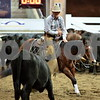 1-gold cup open non pro 1st herd 011