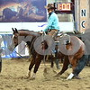 1-gold cup open non pro 2nd herd 150