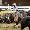 1-gold cup open non pro 1st herd 006