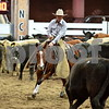 1-gold cup open non pro 1st herd 005