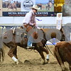 002-jack daniels open gold cup 2nd herd and presentation 003