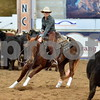 non pro classic challenge gr1 1st herd 007