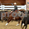 non pro classic challenge gr1 1st herd 015