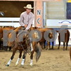 02-non pro futurity limited final and presentation 005