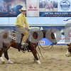 16-non pro futurity limited final and presentation 032