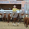 17-non pro futurity limited final and presentation 035