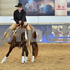 20-non pro futurity limited final and presentation 043