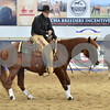 06-non pro futurity limited final and presentation 012