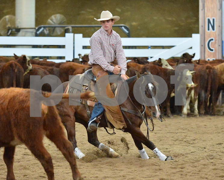 01-non pro futurity limited final and presentation 003