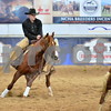 10-non pro futurity limited final and presentation 021