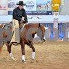 08-non pro futurity limited final and presentation 017