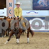 15-non pro futurity limited final and presentation 031