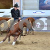 14-non pro futurity limited final and presentation 026