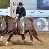 13-non pro futurity limited final and presentation 025