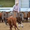 04-non pro futurity limited final and presentation 009