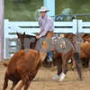 03-non pro futurity limited final and presentation 008