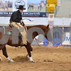 07-non pro futurity limited final and presentation 014