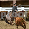 4-non pro futurity gr1 2nd herd 092