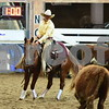 03-non pro futurity gr1 6th herd 214