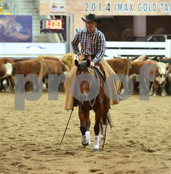 03-non pro futurity gr1 7th herd 091