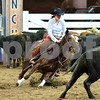 4-non pro futurity gr1 6th herd 011