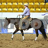 03-non pro futurity gr1 6th herd 076
