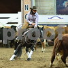 3-non pro futurity gr1 7th herd 007