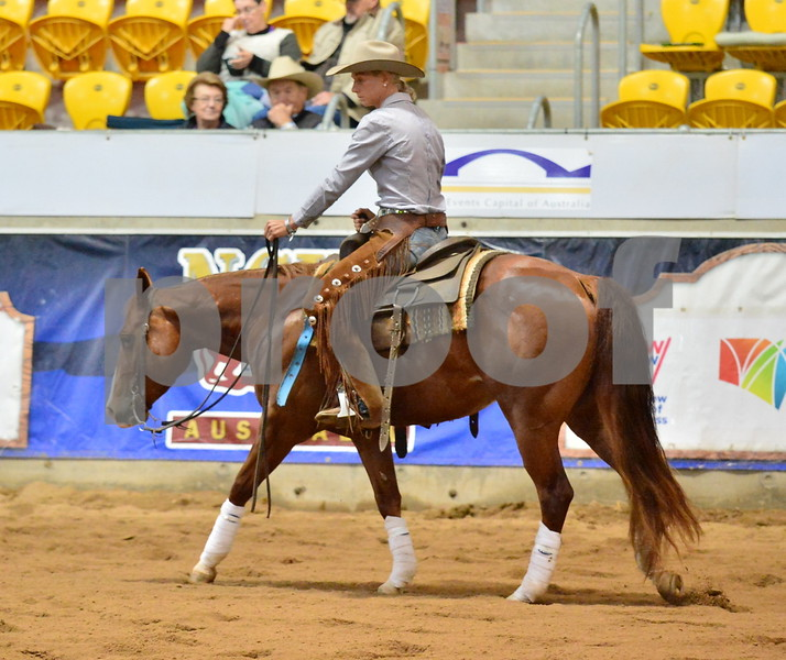 3-non pro futurity gr1 5th herd 212