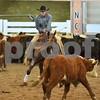 3-non pro futurity gr1 5th herd 053