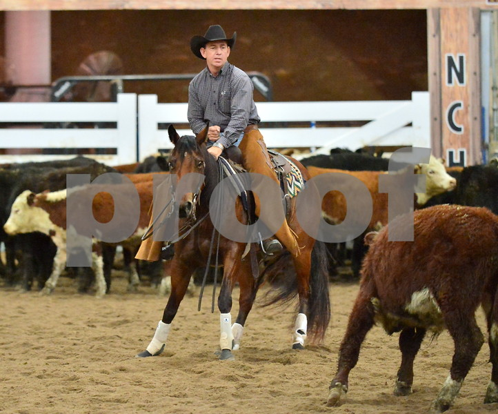 04-non pro futurity gr1 4th herd 083