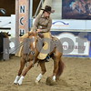 3-non pro futurity gr1 4th herd 038