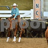 04-non pro futurity gr1 5th herd 087