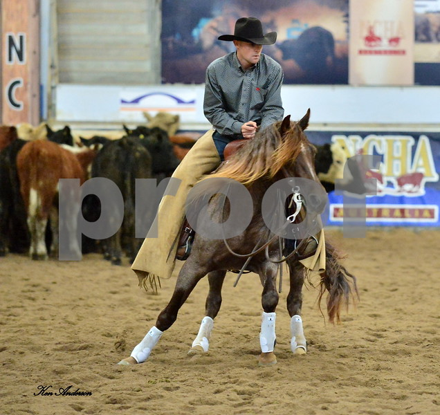 3-non pro futurity gr1 5th herd 068