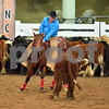 04-non pro futurity gr1 5th herd 019