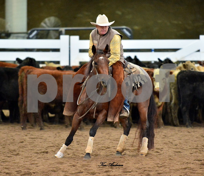 4-non pro futurity gr1 2nd herd 007