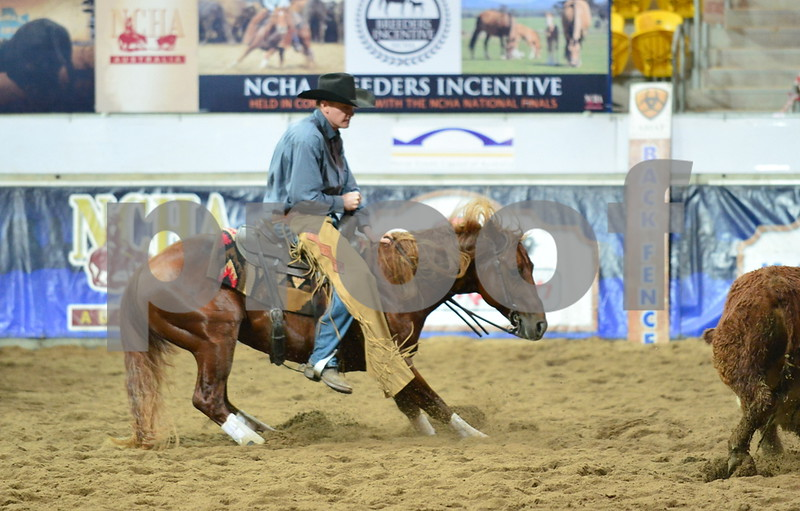 3-non pro futurity gr1 7th herd 213