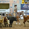 4-non pro futurity gr1 4th herd 051