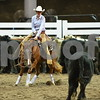 03-non pro futurity gr1 6th herd 096