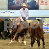 3-non pro futurity gr1 4th herd 264